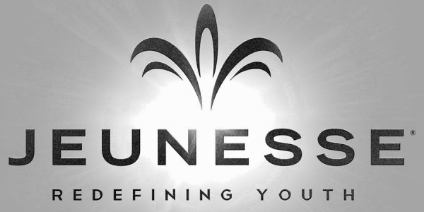 jeunesse-global-