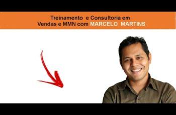 Melhore seus resultados em Marketing Multinível