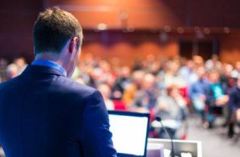Uma apresentação de sucesso – 8 dicas de sucesso