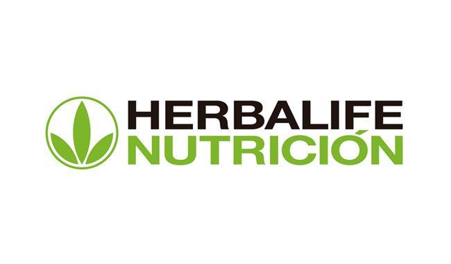 O que é Herbalife