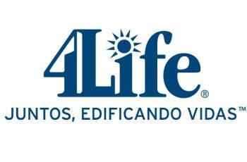 O que é 4Life