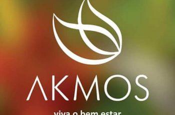 O que é Akmos