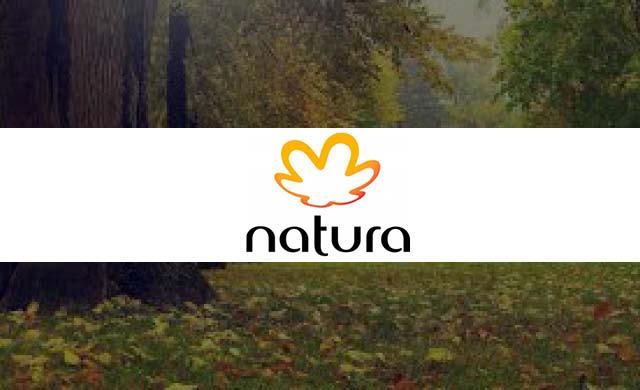 Natura vai comprar a Avon?